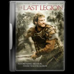 The Last Legion icon
