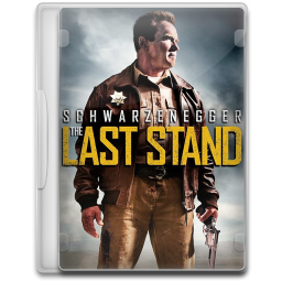 The Last Stand icon