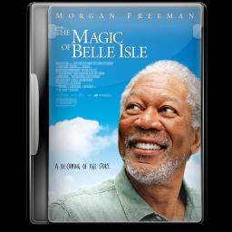 The Magic of Belle Isle icon