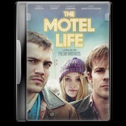 The Motel Life icon