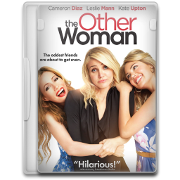 The Other Woman icon