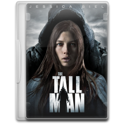 The Tall Man icon
