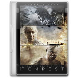 The Tempest icon