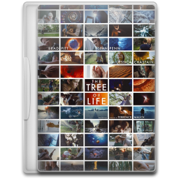 The Tree of Life icon