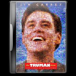 The Truman Show icon