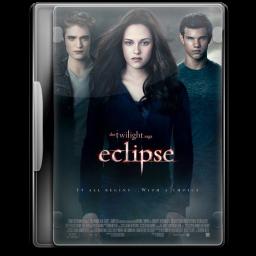 The Twilight Saga Eclipse icon