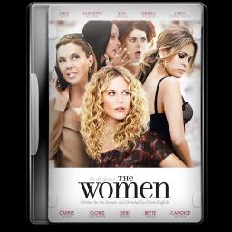 The Women icon