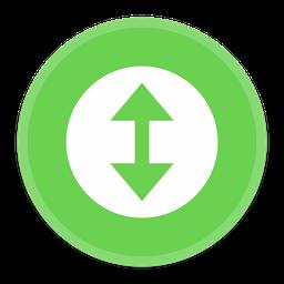 Torrents icon