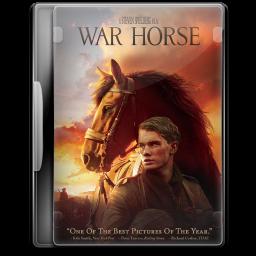 War Horse icon