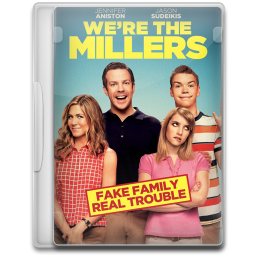 Were the Millers icon
