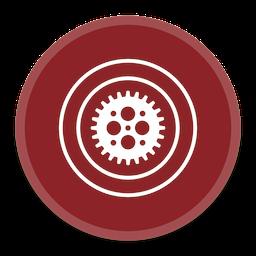 Wineskin icon