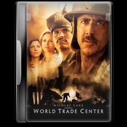 World Trade Center icon