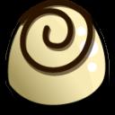chocolate 3w icon