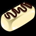 chocolate 5w icon