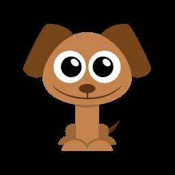 dachshund icon