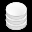 data off icon