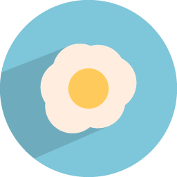 egg 2 icon