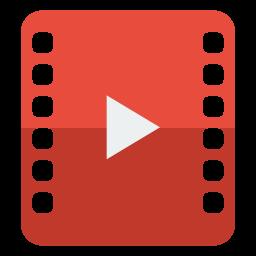 file video icon