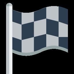flag alt icon