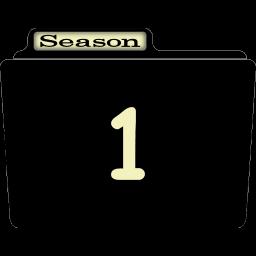season 1 icon
