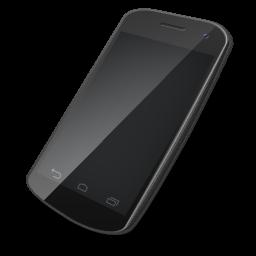 smartphone google nexus icon