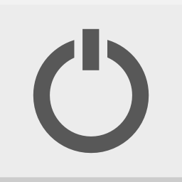 Apps boot icon