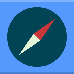 Apps browser icon