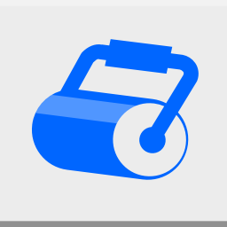 Apps file roller icon