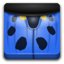 Apps kbugbuster icon