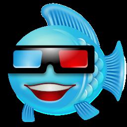 Fish Movie icon