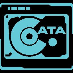 Volume 2 icon