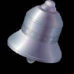 campane رمز الجرس