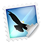 رمز البريد