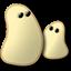 Gloop Gleep icon