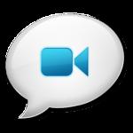 iChat رمز