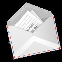 Windows Mail icon
